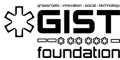Gist Foundation